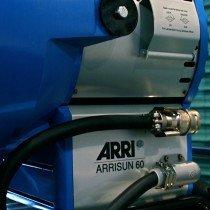 ARRISUN60-1-1