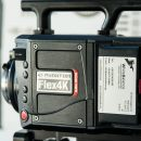 Phantom Flex4K GS