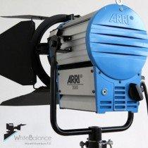 Arri-2000W-1-2