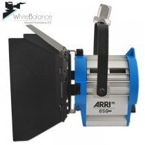 arri_junior_650_1-2