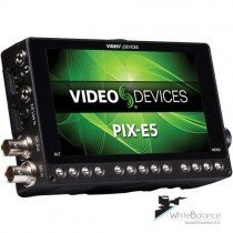 video_devices_pix_e5_5-1-1